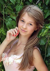 Dating ukrainske kvinder-in-Omakau